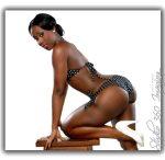 bria-myles-modelindex-dynastyseries_14