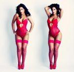 caramel-candy-modelindex-dynastyseries_03