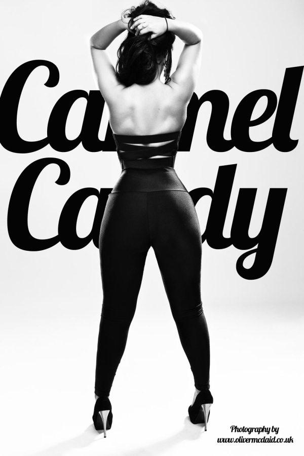 caramel-candy-modelindex-dynastyseries_16