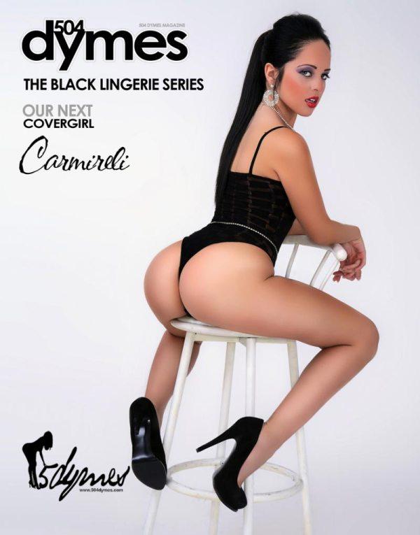 carmireli_trani-modelindex-dynastyseries_45