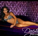 daphne-joy-modelindex-dynastyseries_82