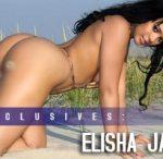 elisha-jade-silverposes-dynastyseries-t