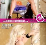 jenna_shea-modelindex-dynastyseries_24
