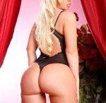 jenna_shea-modelindex-dynastyseries_33