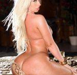 jenna_shea-modelindex-dynastyseries_37