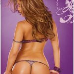 jessica_burciaga-modelindex-dynastyseries_08