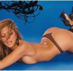 jessica_burciaga-modelindex-dynastyseries_12