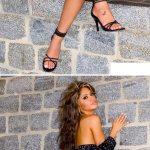 jessica_burciaga-modelindex-dynastyseries_19
