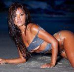 jessica_burciaga-modelindex-dynastyseries_21-(1)