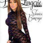 jessica_burciaga-modelindex-dynastyseries_33-(1)