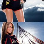 jessica_burciaga-modelindex-dynastyseries_39