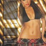 jessica_burciaga-modelindex-dynastyseries_41