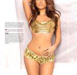 jessica_burciaga-modelindex-dynastyseries_43