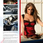 jessica_burciaga-modelindex-dynastyseries_53