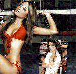 jessica_burciaga-modelindex-dynastyseries_76