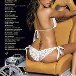 jessica_burciaga-modelindex-dynastyseries_77