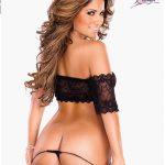 jessica_burciaga-modelindex-dynastyseries_81