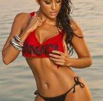 jessica_marie-modelindex-dynastyseries_62