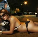 nina_santiago-modelindex-dynastyseries_01