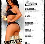 nina_santiago-modelindex-dynastyseries_02
