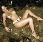 nina_santiago-modelindex-dynastyseries_09