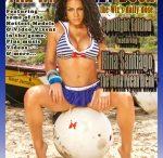 nina_santiago-modelindex-dynastyseries_24