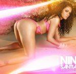 nina_santiago-modelindex-dynastyseries_28