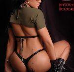 nina_santiago-modelindex-dynastyseries_29