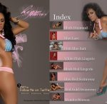 nina_santiago-modelindex-dynastyseries_35