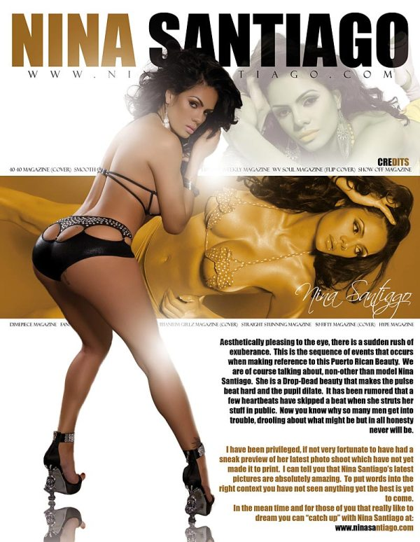 nina_santiago-modelindex-dynastyseries_44