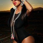 shakur_sozahdah-modelindex-dynastyseries_00