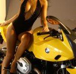 suelyn-meriidios-modelindex-dynastyseries_007