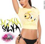 alyna-silva-80sbabies-dynastyseries-3