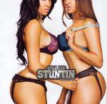 brooks-twins-straight-stuntin-dynastyseries-077