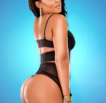 Cavel - courtesy of Rho Photos and Dimepiece Modeling Agency