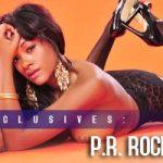 pr-rocket-paullawson-dynastyseries-2t