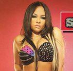 stephanie-santiago-straight-stuntin-dynastyseries-070t