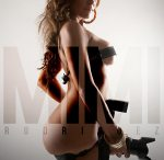 mimi-rodriguez-frankdphoto-dynastyseries-12