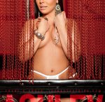 ashley-logan-rbar-frankdphoto-dynastyseries-2-12