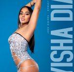 ayisha-diaz-blue-joseguerra-dynastyseries-21
