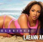 laeann-amos-vxnstudios-dynastyseries-t