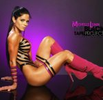 michelle-lewin-blacktapeproject-dynastyseries-25