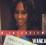 Wankaego @wankaego: Fan Interview with @NoroimushaXL009 - GoodKnews Photography