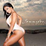 jennifer-skye-summer-frankdphoto-dynastyseries-106