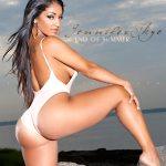 jennifer-skye-summer-frankdphoto-dynastyseries-109