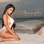 jennifer-skye-summer-frankdphoto-dynastyseries-113