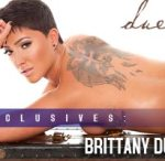 DynastySeries Solo: Brittany Duet @MsBrittanyDuet - Jose Guerra