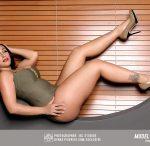 model-bubbles-blinds-iecstudios-dynastyseries-02