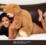 jessica-marie-bear-joseguerra-dynastyseries-07