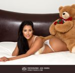 jessica-marie-bear-joseguerra-dynastyseries-08